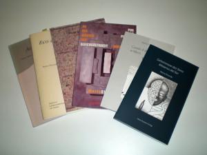 marta elizondo poemas